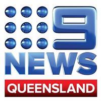 Channel 9 News Queensland