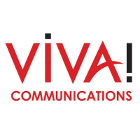 Viva! Communications