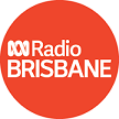 ABC News Brisbane