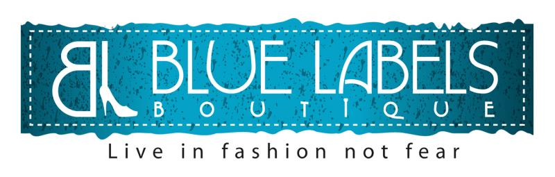 Blue Boutique